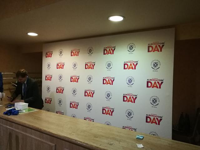 albergatore-day-convention-allestimenti