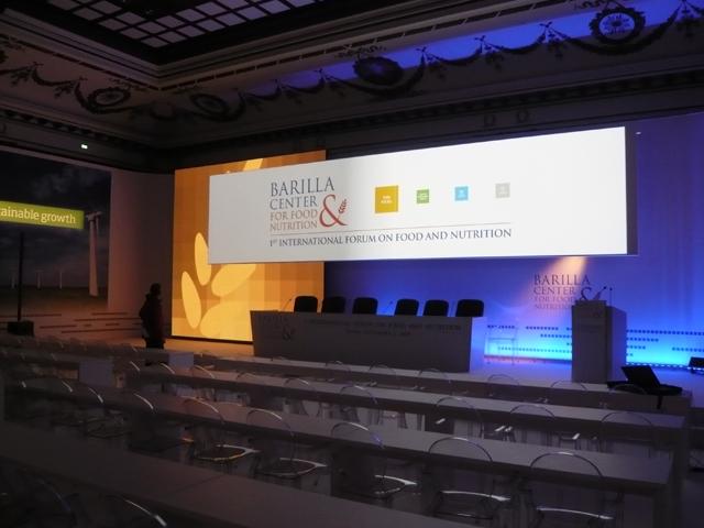 barilla-fcn-convention-allestimenti