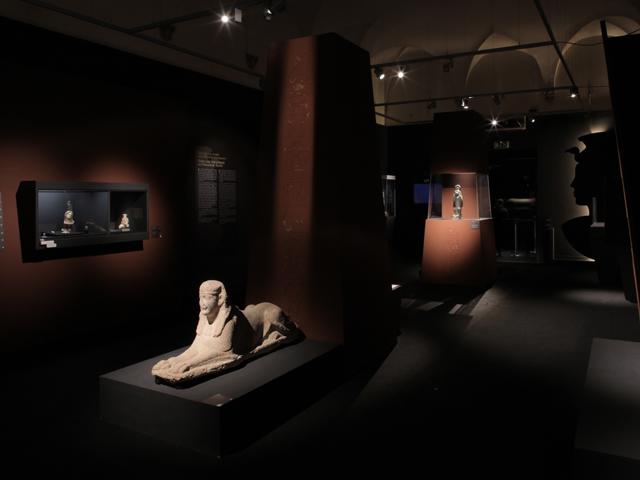cleopatra-mostre-musei-allestimenti