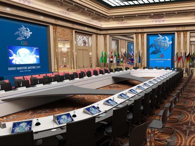 g8-convention-allestimenti