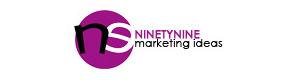 logo-ninetyne