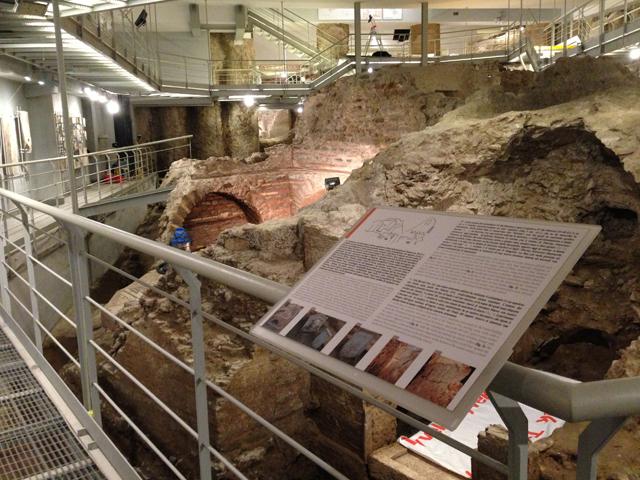 vaticano-mostre-musei-allestimenti