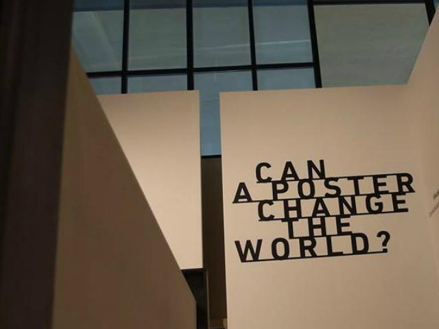 freedom manifesto museum